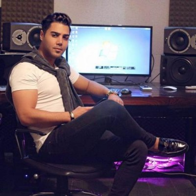 دانلود آهنگ مسعود سعیدی بهم رحم کن