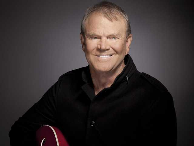 """glen campbell dating site Tanya tucker and glen campbell were in a very volatile on and off relationship tucker rose to fame in the '70s with her hit """"delta dawn,"""" and was more than 20 years younger than campbell when they started dating."""