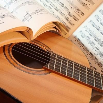 دانلود یادگیری ریتم موسیقی  آموزش موسیقی بخش هشتم