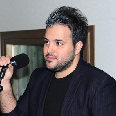 دانلود  علی عبدوالمالکی  درد و دل علی عبدالمالکی با مخاطبان در شب تولدش