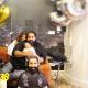 دانلود رضا صادقى رضا صادقی تولد سی و هشت سالگی را به خود تبریک گفت