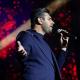 دانلود احسان خواجهامیری آخرین کنسرت تابستانی احسان خواجهامیری