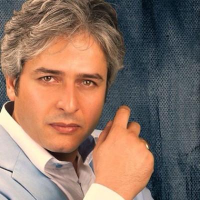 دانلود  امیر تاجیک  امیر تاجیک:خوانندگان جدید به شدت به جامعه هنری ضربه زده اند