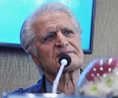 دانلود احمد پژمان انتقاد احمد پژمان از ارکستر سمفونیک تهران