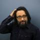 دانلود امیر توسلی مصاحبه با امیر توسلی آهنگساز شهرزاد