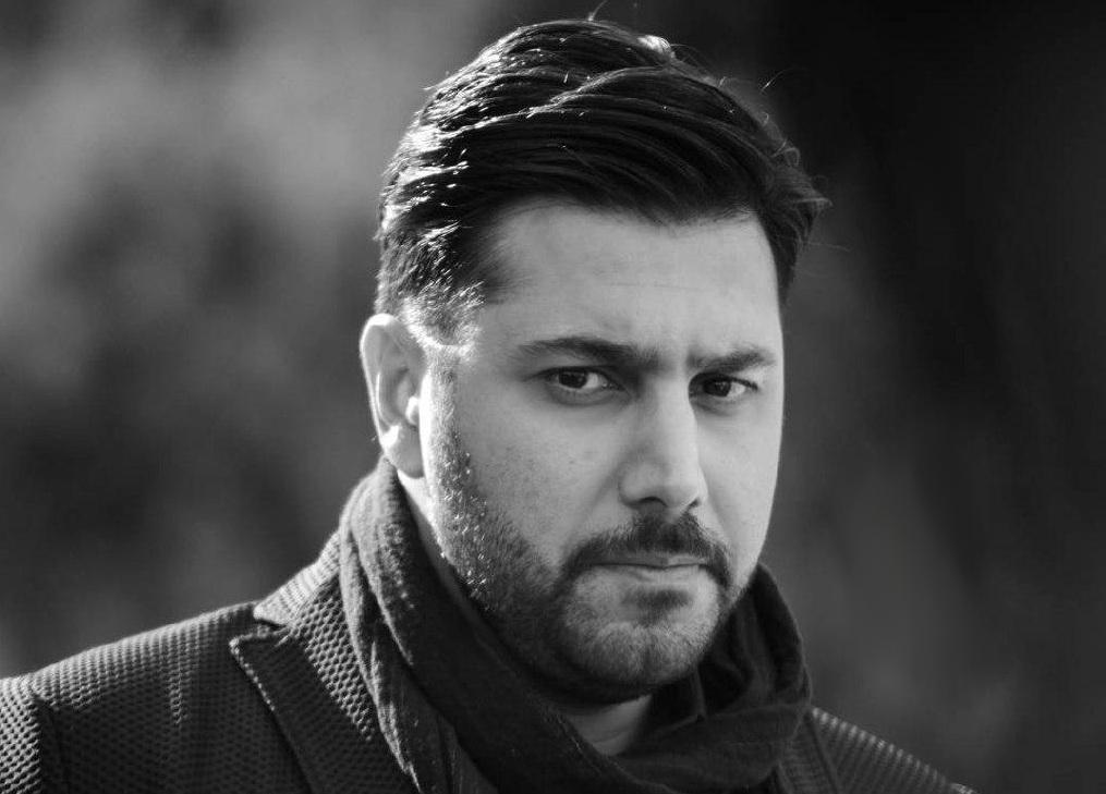 دانلود احسان خواجه امیری انتشار موزیک ویدئوی عاشق که بشی احسان خواجه امیری