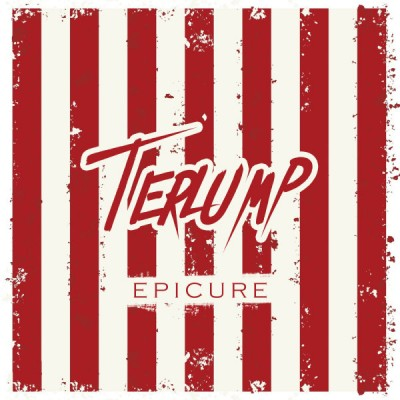 EpiCure Band<p>Terlump</p>