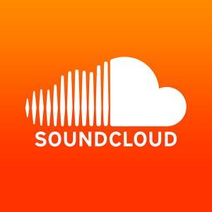 دانلود SoundCloud رفع فيلتر و فیلتر مجدد SoundCloud در ایران