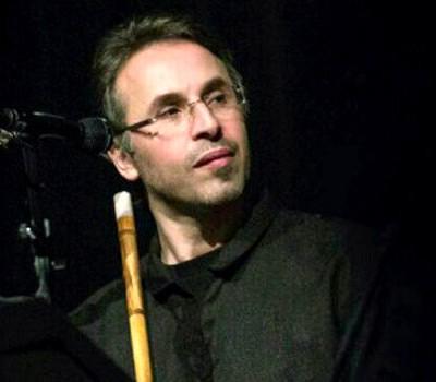 دانلود آلبوم بدرقهی ماه همکاری سیامک جهانگیری حمید خوانساری و بهزاد میرزایی
