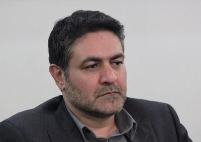 دانلود فرزاد طالبی تسلیت مدیرکل دفتر موسیقی به درگذشت ابراهیم حدیدی