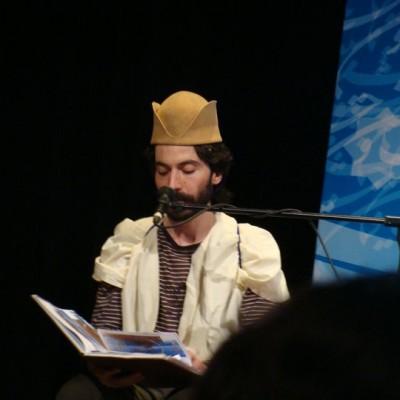 دانلود دامون ششبلوکی کنسرت موسیقی ردیفی ایران و آذربایجان