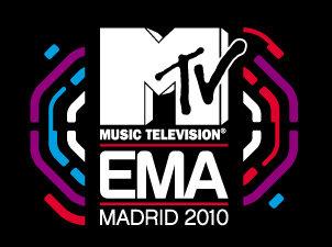 دانلود جایزه موسیقی اروپا برگزاری مراسم جایزه موسیقی اروپا