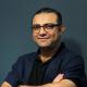 دانلود بردیا کیارس مصاحبه با بردیا کیارس نوازنده و رهبر ارکستر