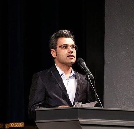 دانلود مهدی وجدانی گفتگو با مهدی وجدانی رهبر ارکستر ملی