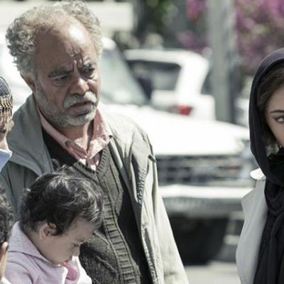دانلود آینور اجرای آینور خواننده سرشناس کرد در فیلم کامیون