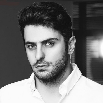 دانلود علی ضیا انتشار یک دکلمه از علی ضیا بعد از ماه صفر
