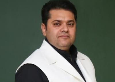 دانلود غلامرضا صنعتگر توضیح غلامرضا صنعتگر درباره وضعیت بیماری اش
