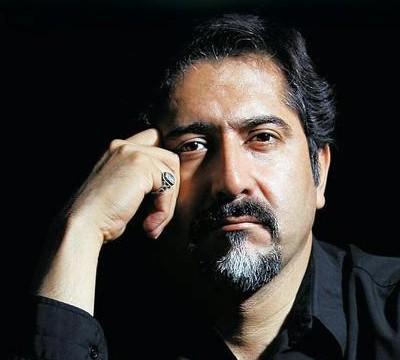 دانلود حسام الدین سراج حضور حسام الدین سراج در راهپیمایی اربعین حسینی