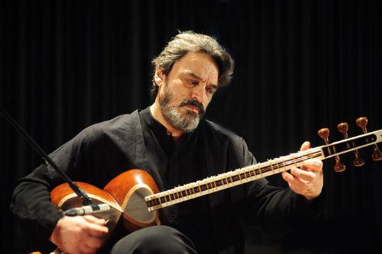 دانلود حسین علیزاده ساخت موسیقی فیلم سرو زیرآب توسط حسین علیزاده