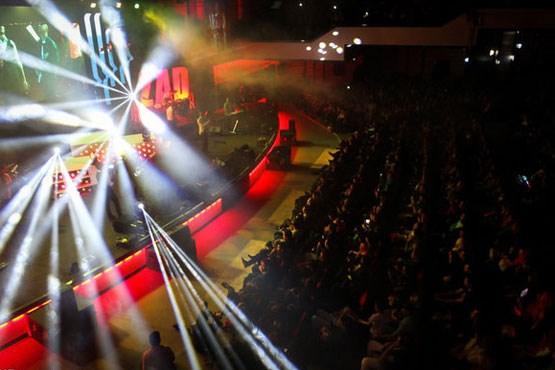 دانلود کنسرتها شروع کنسرت ها و رقابت خوانندگان بعد از محرم و صفر