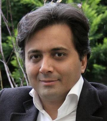 دانلود مجید اخشابی اجرای مجید اخشابی در تیتراژ یک سریال تلویزیونی