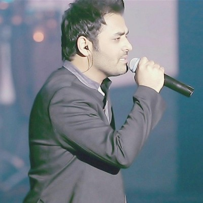 دانلود آهنگ میثم ابراهیمی یادته اجرای زنده