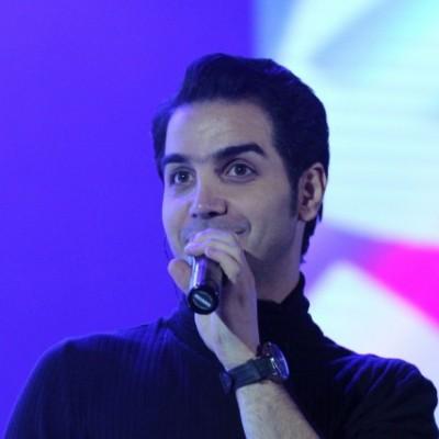 دانلود محسن یگانه برگزاری کنسرت محسن یگانه در آمریکا