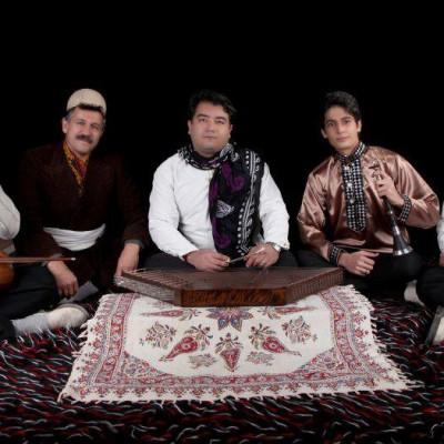 دانلود موسیقی لرستان اعتراض به نبود سالن برگزاری کنسرت در استان لرستان