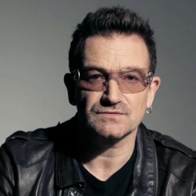 دانلود گروه پرطرفدار U2 فرار مالیاتی خوانندۀ گروه پرطرفدار U2