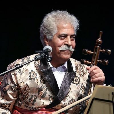 دانلود فرج علیپور برگزاری کنسرت تال با آواز فرج علیپور و کوروش اسد پور