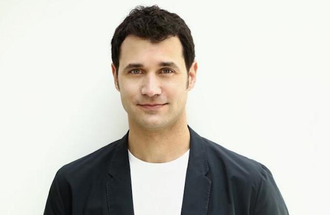 دانلود رامین جوادی حضور رامین جوادی در میان نامزدهای شصتمین دوره جایزه گرمی