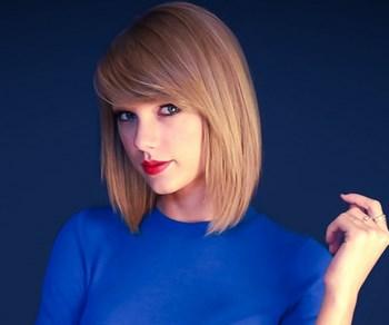دانلود تیلور سویفت آلبوم جدید تیلور سویفت پرفروش ترین آلبوم سال شد