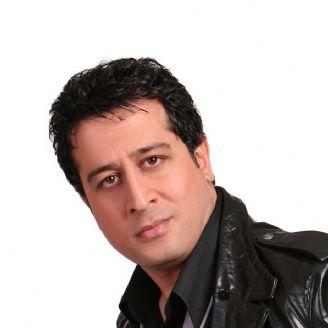 دانلود علی تفرشی کنسرت علی تفرشی پس از ۹ سال