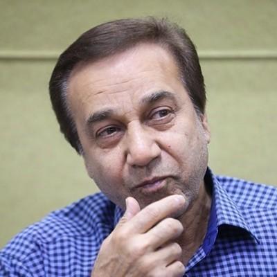 دانلود محمد گلریز انتشار قطعه صبح پیروزی۲ از محمد گلریز