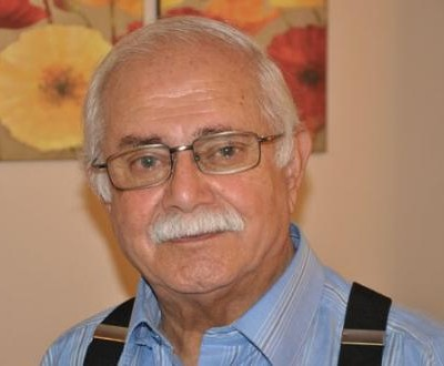 دانلود ناصر مسعودی گفتگوی کوتاه با ناصر مسعودی خواننده و آهنگساز پیشکسوت گیلانی