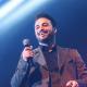 دانلود بابک جهانبخش ارکستر جدید بابک جهانبخش به رهبری مسعود همایونی