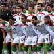 دانلود سرود تیم ملی گزینه های خوانندگی سرود تیم ملی در جام جهانی