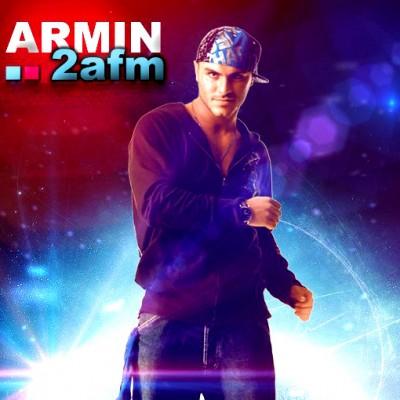 دانلود  آهنگ  آرمین ۲ای اف ام    مثله تو هیچ جایی ندیدم