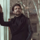 دانلود حمید هیراد انتشار موسیقی سریال گلشیفته با صدای حمید هیراد