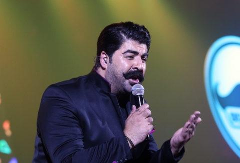 دانلود بهنام بانی برگزاری کنسرت جدید بهنام بانی در بوشهر