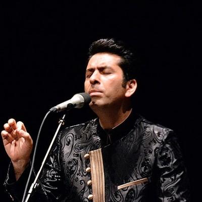 دانلود محمد معتمدی دعوت محمد معتمدی توسط ارکستر دولتی آنتالیا