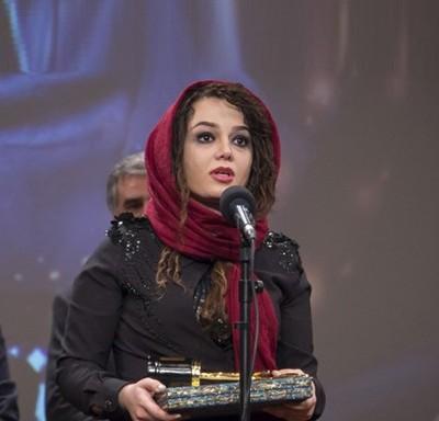 دانلود ترانه معرفی بهترین ترانه های سال در مراسم جایزه افشین یداللهی