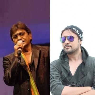 دانلود خواننده هندی کنسرت دو خواننده سرشناس هندی در تهران