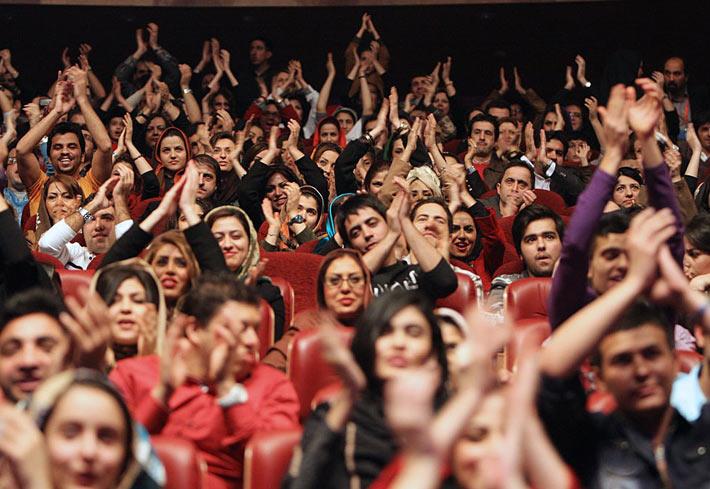 دانلود کنسرت درخواست امام جمعه شهر اسالم برای برگزاری کنسرت