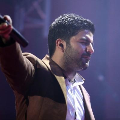 دانلود مجید خراطها کنسرت مجید خراطها در سالن همایش ایرانیان