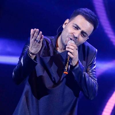 دانلود رضا شیری گزارشی از اولین کنسرت رضا شیری در تهران