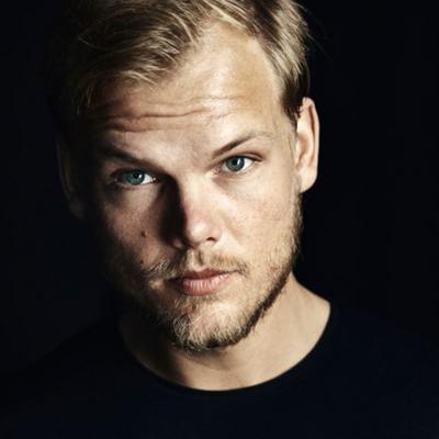 دانلود آویچی دلیل مرگ ناگهانی آویچی دی جی معروف سوئدی در عمان