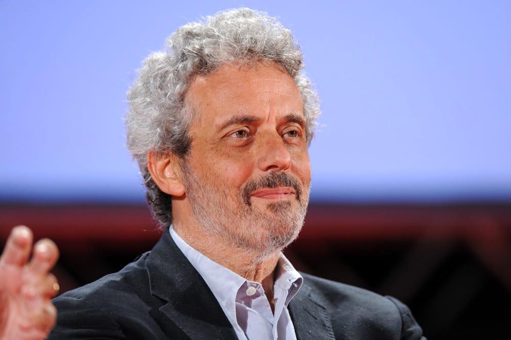 دانلود نیکولا پیووانی گفتگوی نیکولا پیووانی درباره ایران و جشنواره فجر