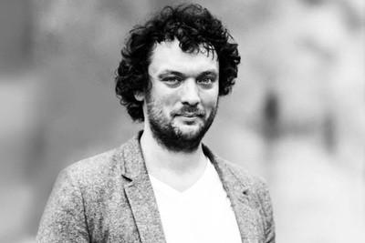 دانلود یاکوب صحبت های یاکوب راتای آهنگ ساز اهل چک درباره فستیوال موسیقی معاصر تهران