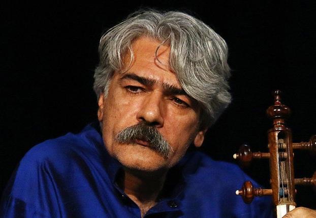 دانلود کیهان کلهر انتقاد تند کیهان کلهر از مسئولین و قطعی برق در کنسرت محسن شریفیان